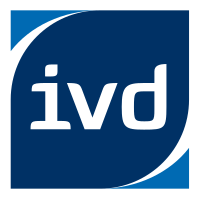 200px-Immobilienverband-IVD-Logo