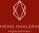 Meine Maklerin | Angela Gehrmann Immobilien