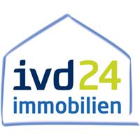 ivd24_Logo-200x200