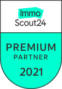 ImmoScout24-VP-Siegel-2021-72dpi-128px